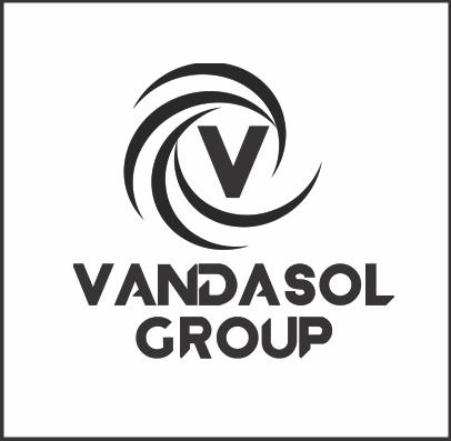 Vandasol Logo 03