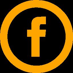 facebook-5-xxl