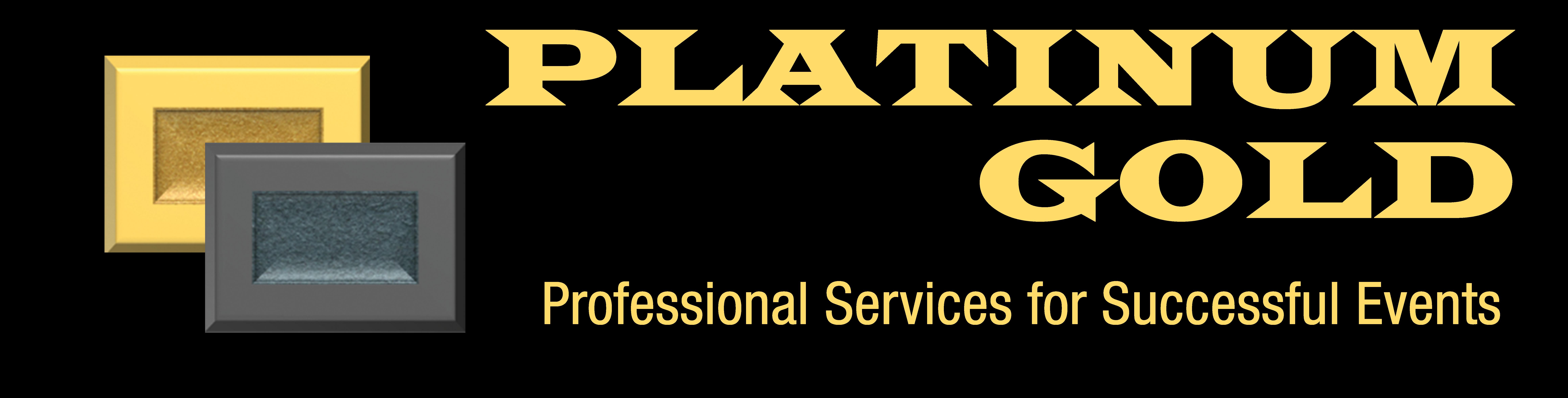 pg-logo-new
