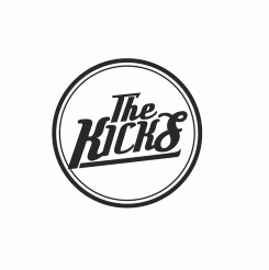 The Kicks Logo