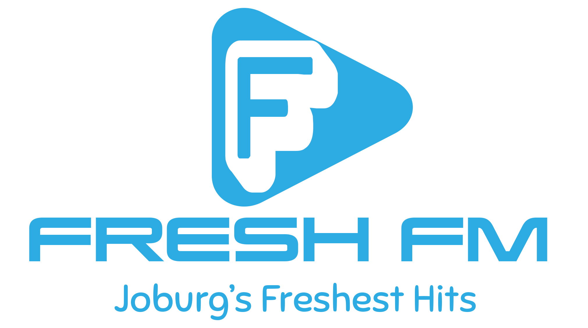 Here We Have Selected The Best Photos 947 Fresh FM WIAD