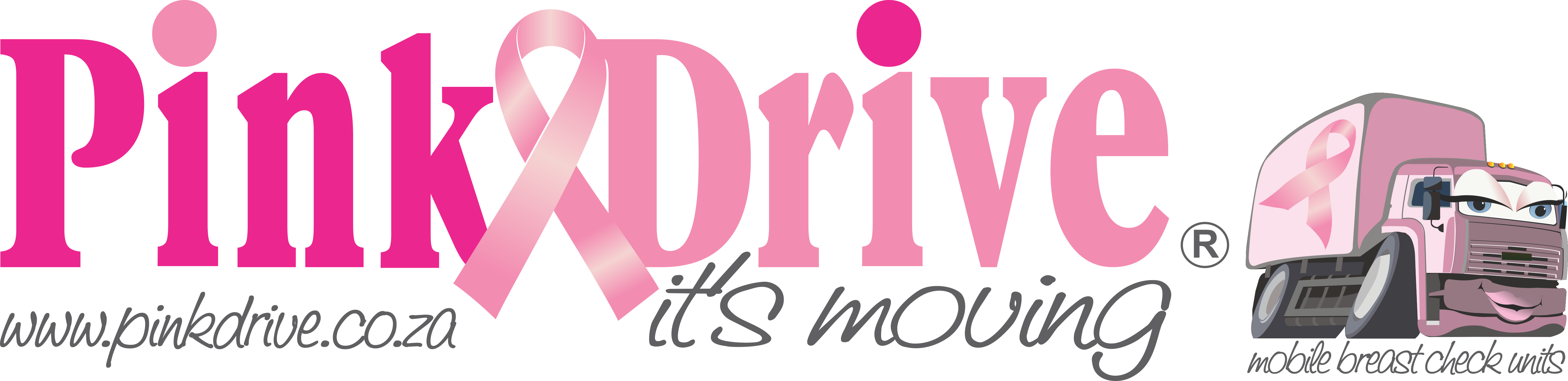 pinkdrive-logo-with-truck